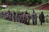 مهلة-عراقية-لـالعمال-الكردستاني-لإخراج-مقاتليه-من-سنجار