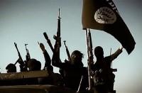 أحكام-بإعدام-14-من-تنظيم-الدولة-في-بابل-والبصرة-بالعراق