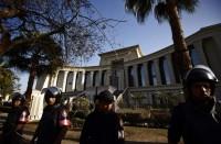 المستشار-محمد-سليمان-لعربي21:-منظومة-العدالة-انهارت-بمصر