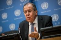 العراق-عن-ضربة-محتملة-لسوريا:-لن-نسمح-بتكرار-الحماقات