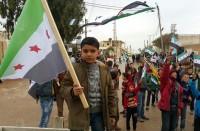 ماذا-بقي-من-الثورة-السورية-ومن-المسؤول-عن-تراجعها