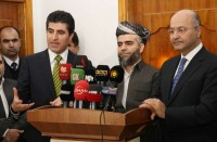 الأكراد-يزهدون-برئاسة-العراق-وعينهم-على-هذا-المنصب