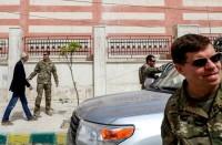 الجيش-الأمريكي-يخطط-لإرسال-مزيد-من-الجنود-لسوريا