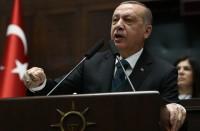 أردوغان-غاضب-من-فرنسا-ويتهمها-بـتشجيع-الإرهابيين