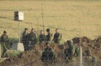 كاتب-إسرائيلي:-هزيمتنا-في-معركة-واحدة-تعني-دمار-الدولة