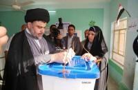 تحالف-انتخابي-غير-مسبوق-بين-رجل-دين-شيعي-وحزب-شيوعي-بالعراق