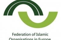 المنظمات-الإسلامية-في-أوروبا-يدعو-للوحدة-ضد-الإسلاموفوبيا