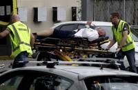 أسترالي-ينفذ-هجوما-إرهابيا-بمسجدين-بنيوزيلندا-ويبثه-بالإنترنت