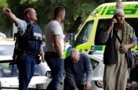 أردوغان-يعلق-على-جريمة-قتل-المصلين-في-مسجدين-بنيوزيلندا