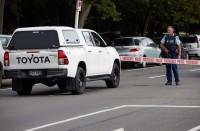 إدانات-غربية-منزوعة-المواقف-لمجزرة-المسجدين-بنيوزيلندا