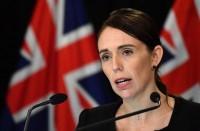 رئيسة-وزراء-نيوزيلندا:-سنشدد-قوانين-حمل-السلاح-بعد-الجريمة