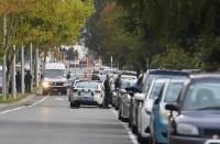 هكذا-علقت-طهران-على-الهجوم-الإرهابي-في-نيوزيلندا