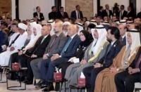 3-دول-عربية-تعترض-على-وقف-التطبيع-ببيان-اتحاد-البرلمانيين