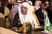 هكذا-علق-رئيس-الشورى-السعودي-على-موقفه-من-التطبيع