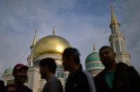مفاجأة-رمز-ديني-روسي:-هذه-نسبة-مسلمي-روسيا-بعد-15-عاما