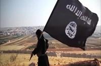 حملة-عسكرية-لملاحقة-مسلحيداعش-في-الأنبار-العراقية