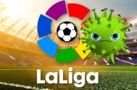 رسميا..-كورونا-يحرم-جماهير-إسبانيا-من-حضور-مباريات-الليغا