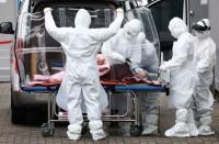 روسيا-تعلن-تطوير-علاج-لكورونا-اعتمادا-على-تجربة-الصين-وفرنسا