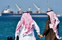 هذه-عواقب-حرب-النفط-بين-الرياض-وموسكو-على-الشرق-الأوسط