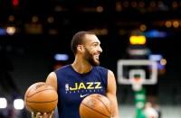 استهتار-صادم-بكورونا-من-لاعب-سلة-يتسبب-بإيقاف-NBA