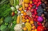 كيف-تتجنب-إهدار-الطعام-خلال-فترة-الحجر-الصحي