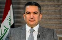 الزرفي-يخترق-جدار-رافضيه-بحوارات-تشكيل-حكومة-العراق