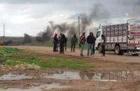منظمة-توثق-أعداد-القتلى-في-درعا-السورية-الشهر-الماضي
