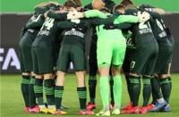 لاعبو-الدوري-الألماني-يوافقون-على-تخفيض-رواتبهم-بسبب-كورونا