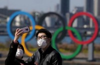 رسميا..-فيروس-كورونا-يُرغم-المنظمين-على-تأجيل-أولمبياد-طوكيو