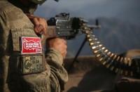 مقتل-جنديين-تركيين-بهجوم-للعمال-الكردستاني-شمال-العراق
