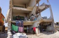 هذه-آثار-فيروس-كورونا-على-مناطق-الحرب-في-ليبيا-وسوريا-واليمن