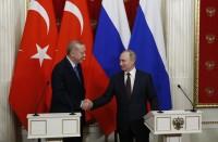 أردوغان-وبوتين-يعلنان-توصلهما-لاتفاق-وقف-إطلاق-النار-بإدلب