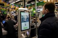 متجر-روسي-يطلق-نظاما-للدفع-عبر-تقنية-التعرف-على-الوجوه