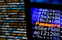 تقرير-أمريكي-رسمي:-جرائم-الإنترنت-تضاعفت-في-زمن-كورونا