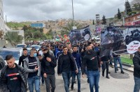 تواصل-احتجاجات-الداخلو-الاحتلال-يتخوف-من-هبة-شعبية