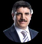 استهداف-تركيا-كذلك-عبر-قتل-خاشقجي
