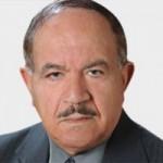 محمد-باقر-الصدر-يُحرّم-الانتماء-إلى-حزب-الدعوة