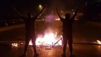 احتجاجات-العراق-بين-مطالب-الشارع-وعنف-السلطة