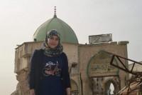 القضاء-ينصف-جامعة-جثث-الموصل..