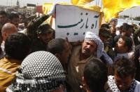 -قرر-البرلمان-العربي،-مساء-الأحد،-اعتبار-حزب-الله-جماعة-إرهابية،-في-ثالث-قرار-عربي-يواجه-الحزب-اللبناني.