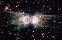 علماء-فلك-يكتشفون-إشارة-لاسلكية-من-كوكب-خارجي-بعيد