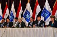 تسجيل-صوتي-يطعن-بنزاهة-انتخابات-العراق..