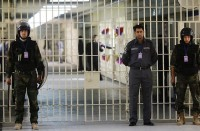 معتقلون-فلسطينيون-في-العراق-يواجهون-التهميش-والنسيان