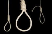 إيران-تسجل-أعلى-مستوى-في-الإعدامات-منذ-20-عاما
