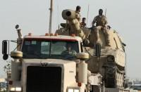 مقتل-4-جنود-عراقيين-بهجوم-شمال-بغداد