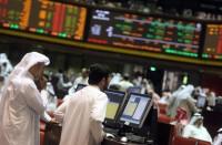 الأسواق-تودّع-2017-والأسهم-ما-زالت-تبحث-عن-محفزات