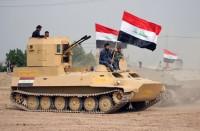 حشود-القوات-العراقية-تصل-تخوم-تلعفر-استعدادا-لاقتحامه