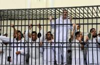 ماذا-يحدث-للمعتقلين-في-سجني-طنطا-وطره-بمصر