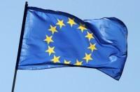 انضمام-ست-دول-أوروبية-جديدة-لآلية-المقايضة-التجارية-مع-طهران