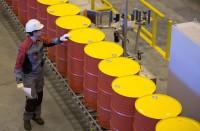 توقعات-إيجابية-تدفع-النفط-لمكاسب-قياسية-والأسعار-تتحسن